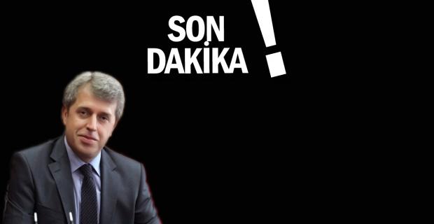 Vali Ahmet Çınar, görevi kabul etti!