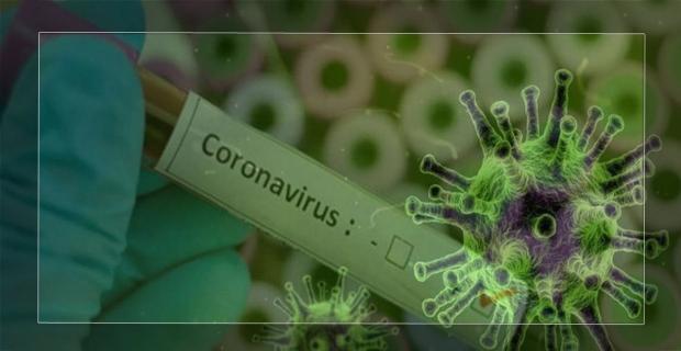 Virüsün yayılma hızı azaldı kanısı yanlıştır…