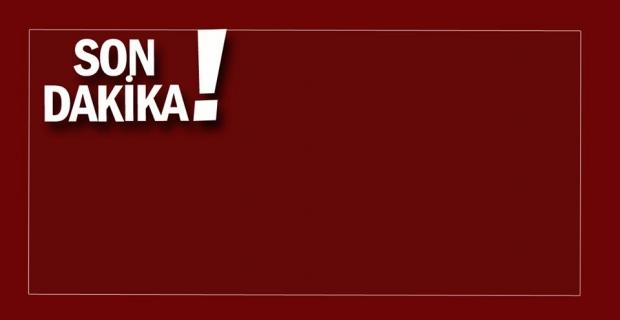 2 günde 30 araca hız sınırından 9 bin 240 TL ceza