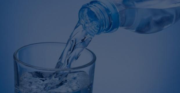 Kozlu halkı çileden çıktı: 3 Gündür sular akmıyor