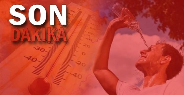 Meteoroloji'den Zonguldak'a 'SARI' uyarı...