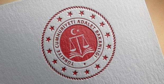 Adalet Bakanlığı 1200 hakim ve savcı alacak