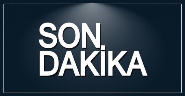 Ereğli'de 2 kişi ölü bulundu