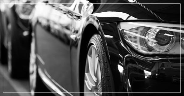 Otomobil satışları % 100 arttı