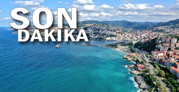 Zonguldak, gelir eşitliğinde kaçıncı oldu?