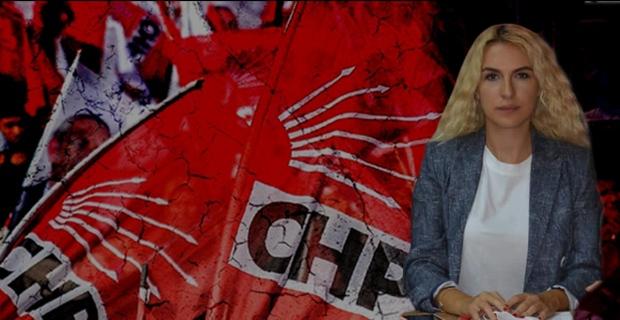 Merve KIR: AK Parti'yi eleştirdi