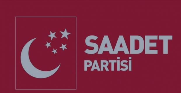Saadet Partisi kongresi bitti: İşte Yönetim Kurulu