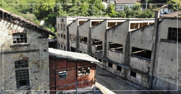 Üzülmez'de 19 Milyonluk proje hayata geçiyor