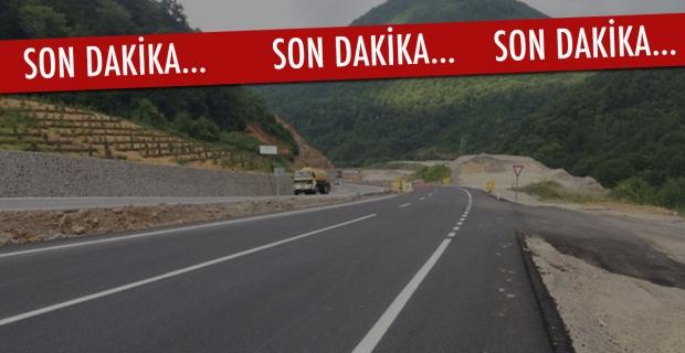 Karaman-Çayköy ulaşım saatleri belli oldu