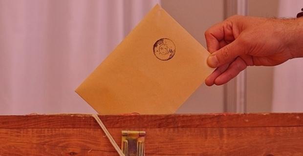 2021'de neler olacak? Türkiye erken seçime gider mi?