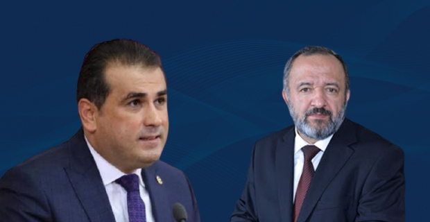 Rektöre, Filyos çalıştayı tepkisi sürüyor: Çürümüş bürokrat anlayışı Zonguldak'a zarar veriyor