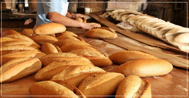 Ekmek'te sevindiren karar