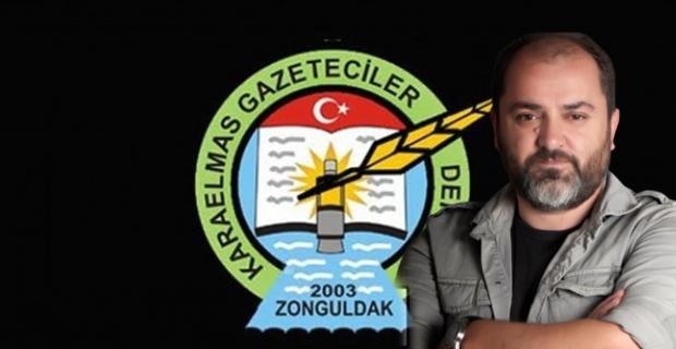 """KGD'den """"Özdemir"""" açıklaması…"""
