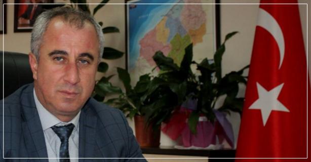 Karaveli yeniden Başkan seçildi