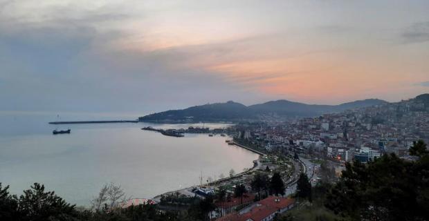 CHP'li Belediye, Kadir Gecesi için özel program hazırladı