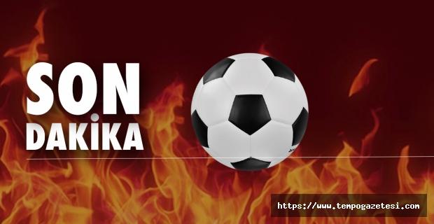 İşte Zonguldakspor'un yeni yönetimi