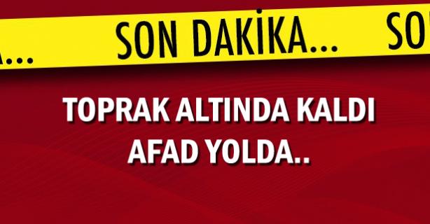 Son Dakika...