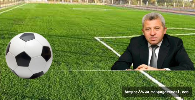 Kulüp Başanı Demir: Yeni döneme borçsuz başlayacağız