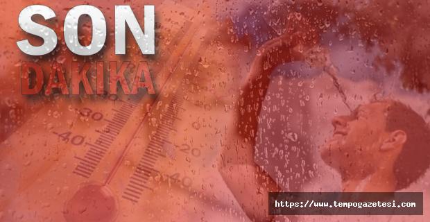 Kurban Bayram'ında hava nasıl olacak?