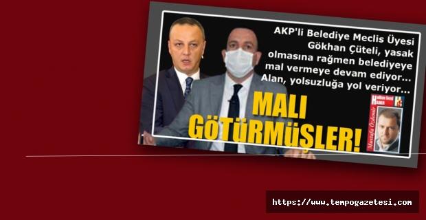 Selim Alan iddialara yanıt verecek mi?