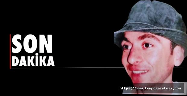 Devlet Koruması altında olan Ali Rıza, Dernek Üyelerine tehditler savurdu!