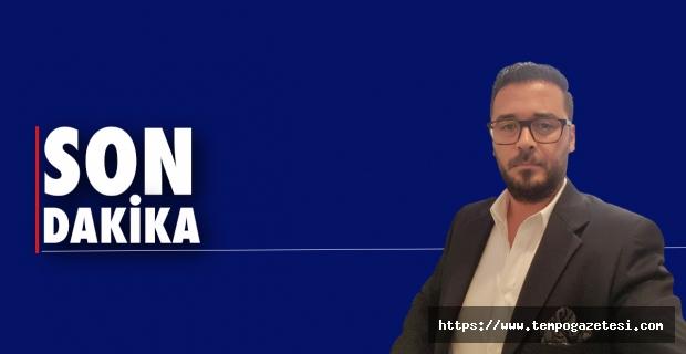 BARO, Avukatlara yapılan saldırıyı kınadı