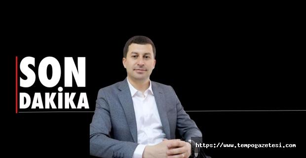 Kamil Altun'da karantinaya alındı...