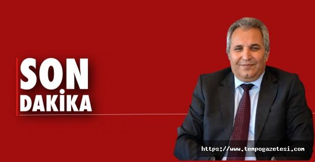 Siyasi tezgah kurulmuş: İşte Ereğli'nin yeni Kaymakamı...