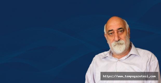 Zonguldak esnafına çağrı…