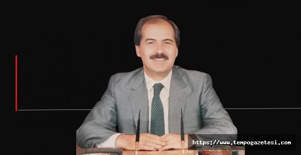 Zonguldak, O'nu Hâla Arıyor ve Anıyor!