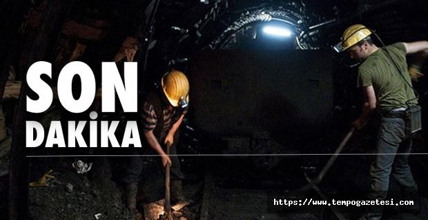 44 Madenci koronoya yakalandı...