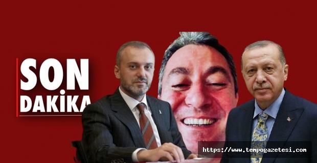 Cumhurbaşkanı Erdoğan, duy bu sesi: Şehir şantajcıya teslim edildi…