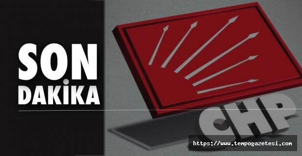 Ekonomi masası Zonguldak'a geliyor…