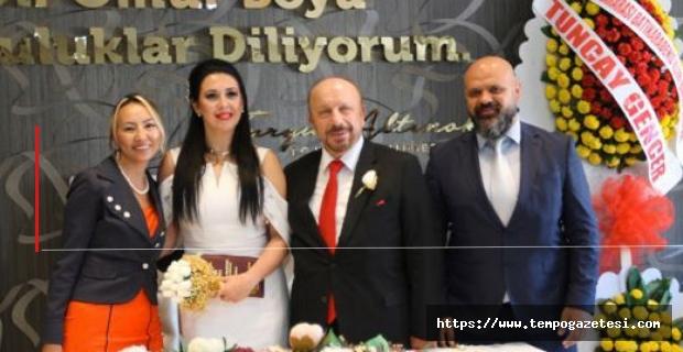 Magazinci Ali Rıza'dan şikayetçi olacak...