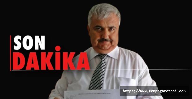 Rüşvet iddiası Ulusal basında…