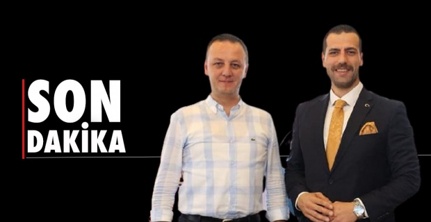 Selim Alan, fan Clup!