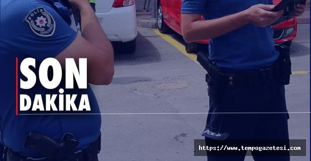 Uyuşturucu operasyonunda 11 şüpheli yakalandı