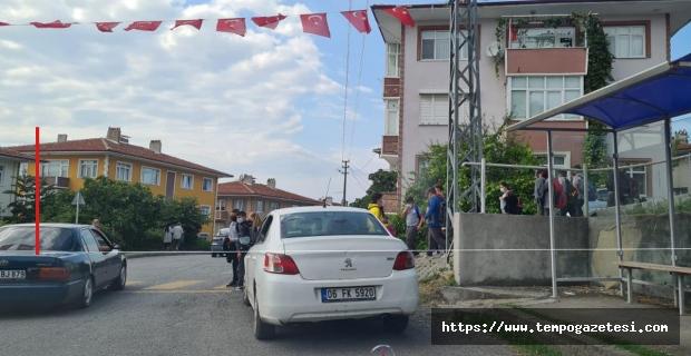 Veliler, Okul önlerine trafik uyarı levhası konulması isteniyor