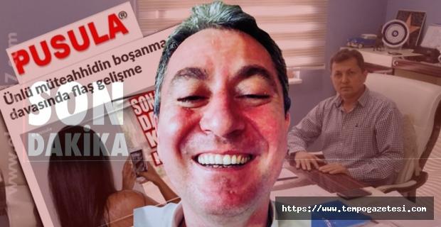 """Zonguldak artık konuşuyor: """"Ali Rıza, benden para istedi"""""""