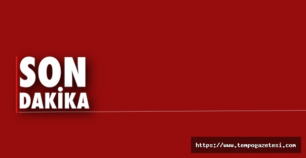'Zonguldak yangın yeri olur'