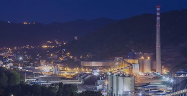 Kömür yok, Santraller üretimi durduruyor: Elektrik kesintilerine hazır olun!