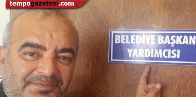 Mustafa Semerci'ye kapak oldu...
