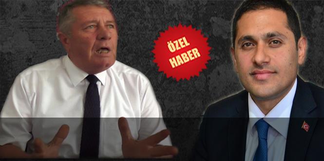 Skandal... Skandal... Metin Karaduman'ı kurtarmak için sahte imzalar atıldı...