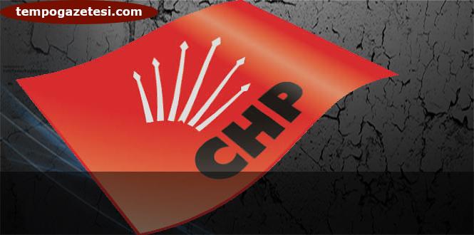 CHP'nin kimyasını bozdu…