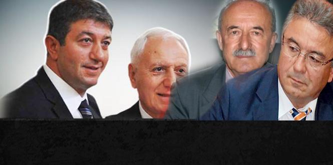 Flaş... Bu da Erkan Haberal'ın suçu!...