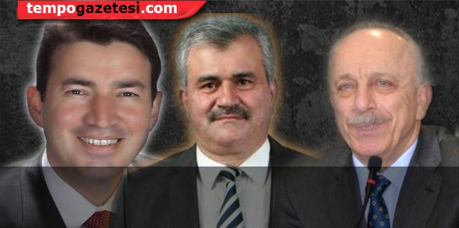 Zonguldak küçüldükçe kavgalarımız büyüyor...
