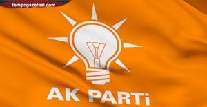 Zonguldak, Tokat'a akın edecek……
