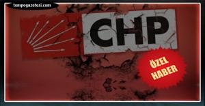 CHP'de çirkin pazarlık…