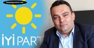 Bahadır Kıycı; Hedef Devrek Belediyesi!