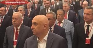 """""""CHP iktidar olursa malı nasıl götüreceğiz diyorlar"""""""